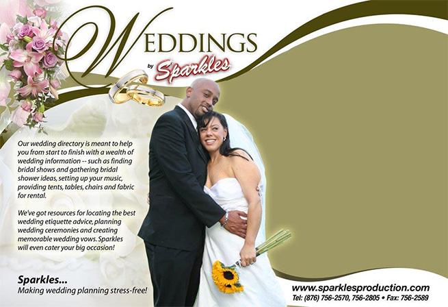 Weddings-by-Sparkles-prelim-1