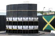 sound-system-jamaica