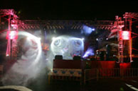 stage-at-night
