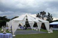 tents-in-jamaica