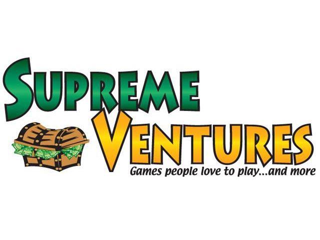 Supreme Ventures